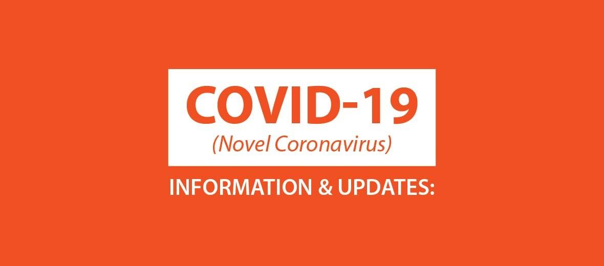 COVID19_Info-1180x520