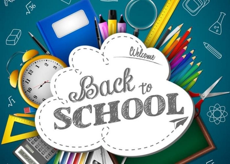csm_back-to-school-Fotolia-159676766-S-Dossier_e6534d37b1